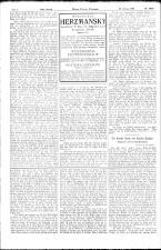 Neue Freie Presse 19260221 Seite: 2