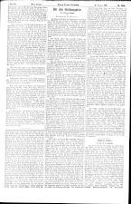 Neue Freie Presse 19260221 Seite: 30