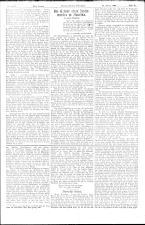 Neue Freie Presse 19260221 Seite: 31