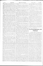 Neue Freie Presse 19260221 Seite: 32