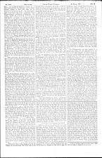 Neue Freie Presse 19260221 Seite: 33