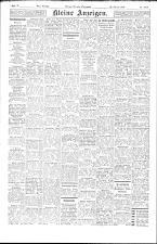 Neue Freie Presse 19260221 Seite: 34