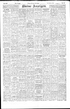 Neue Freie Presse 19260221 Seite: 35