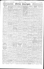 Neue Freie Presse 19260221 Seite: 36