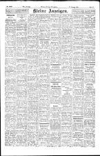 Neue Freie Presse 19260221 Seite: 37