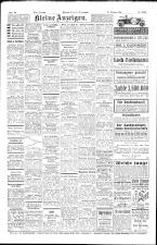 Neue Freie Presse 19260221 Seite: 38
