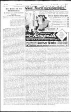 Neue Freie Presse 19260221 Seite: 3