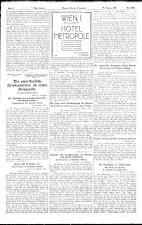 Neue Freie Presse 19260221 Seite: 4
