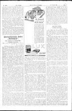 Neue Freie Presse 19260221 Seite: 5