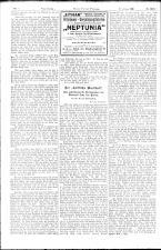 Neue Freie Presse 19260221 Seite: 6