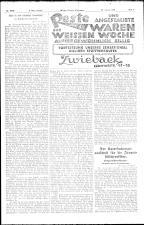 Neue Freie Presse 19260221 Seite: 7