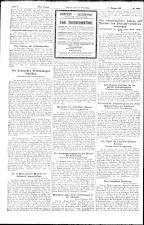 Neue Freie Presse 19260221 Seite: 8