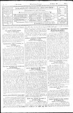 Neue Freie Presse 19260221 Seite: 9