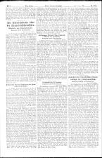 Neue Freie Presse 19260222 Seite: 2