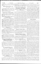 Neue Freie Presse 19260222 Seite: 3