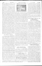 Neue Freie Presse 19260222 Seite: 4