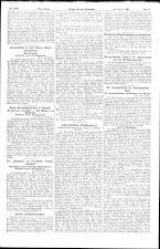Neue Freie Presse 19260222 Seite: 5