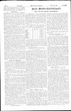 Neue Freie Presse 19260222 Seite: 6