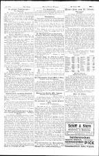 Neue Freie Presse 19260222 Seite: 7