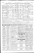 Neue Freie Presse 19260222 Seite: 8