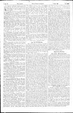 Neue Freie Presse 19260306 Seite: 10