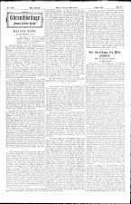 Neue Freie Presse 19260306 Seite: 11