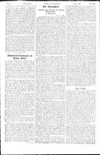 Neue Freie Presse 19260306 Seite: 12