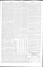 Neue Freie Presse 19260306 Seite: 13
