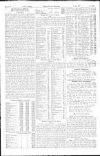 Neue Freie Presse 19260306 Seite: 14