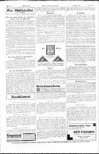 Neue Freie Presse 19260306 Seite: 16