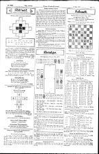 Neue Freie Presse 19260306 Seite: 17