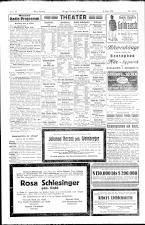 Neue Freie Presse 19260306 Seite: 18