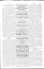 Neue Freie Presse 19260306 Seite: 20