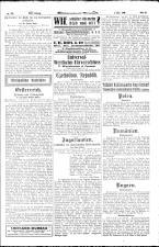 Neue Freie Presse 19260306 Seite: 21