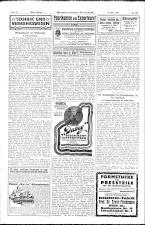 Neue Freie Presse 19260306 Seite: 22