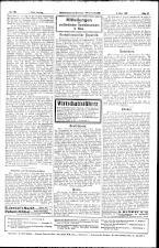 Neue Freie Presse 19260306 Seite: 23
