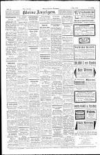 Neue Freie Presse 19260306 Seite: 24