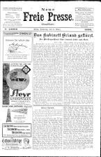 Neue Freie Presse 19260306 Seite: 25