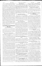 Neue Freie Presse 19260306 Seite: 26