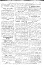 Neue Freie Presse 19260306 Seite: 27