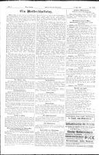 Neue Freie Presse 19260306 Seite: 28