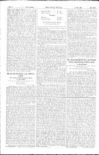 Neue Freie Presse 19260306 Seite: 2