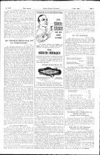 Neue Freie Presse 19260306 Seite: 3