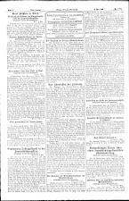 Neue Freie Presse 19260306 Seite: 4