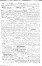 Neue Freie Presse 19260306 Seite: 5