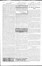 Neue Freie Presse 19260306 Seite: 6