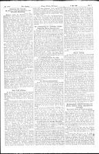 Neue Freie Presse 19260306 Seite: 7