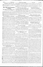Neue Freie Presse 19260306 Seite: 8