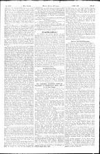 Neue Freie Presse 19260306 Seite: 9