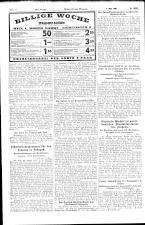 Neue Freie Presse 19260307 Seite: 10